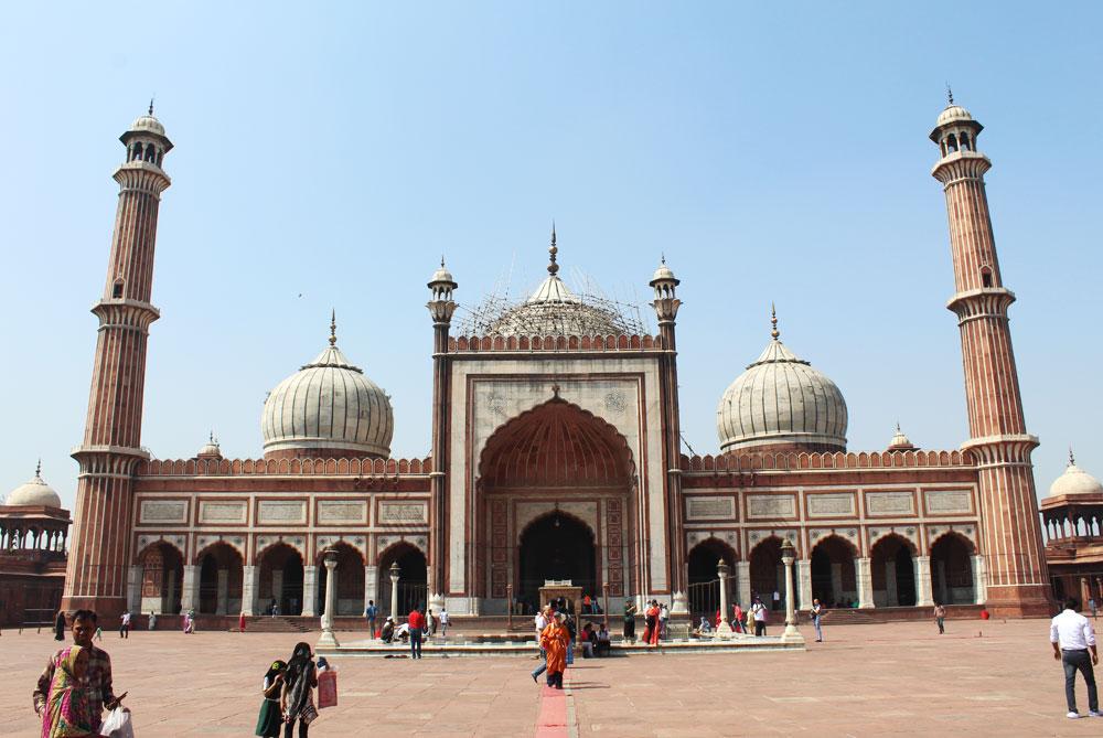 Jama-Masjid-new-delhi-india