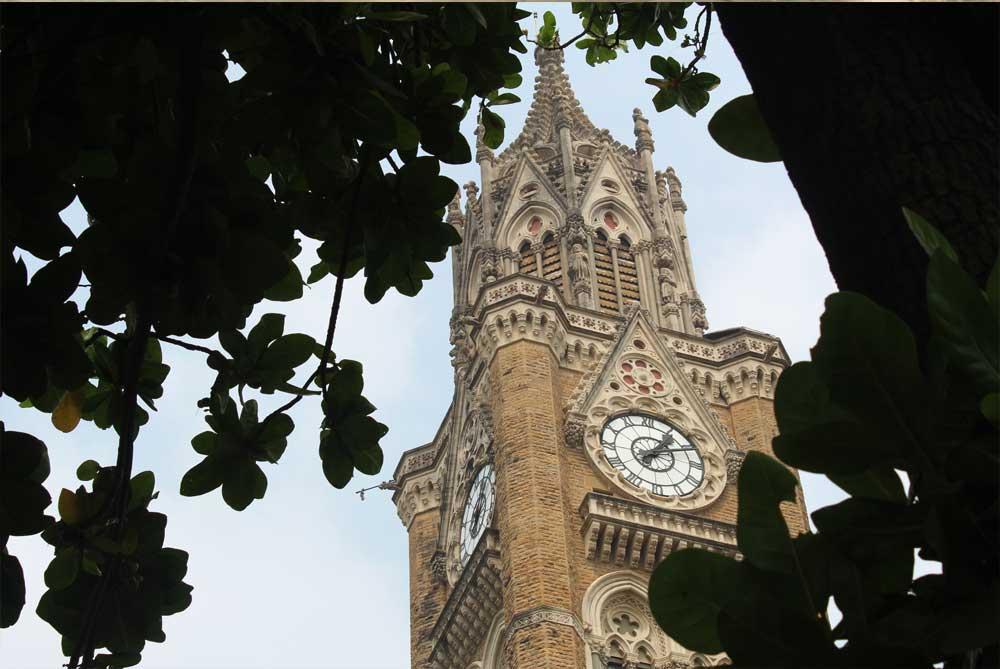 clock-tower-mumbai-bombay-india