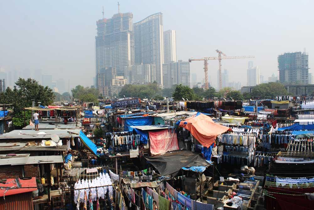 dhobi-ghat-mumbai-bombay-india