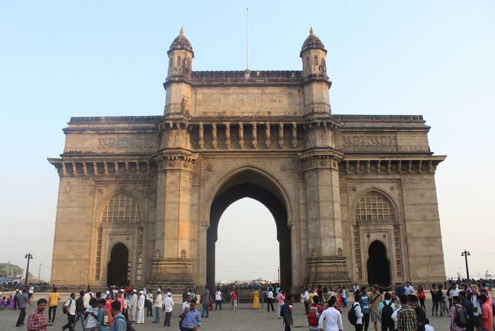 gateway-of-india-mumbai-bombay-india