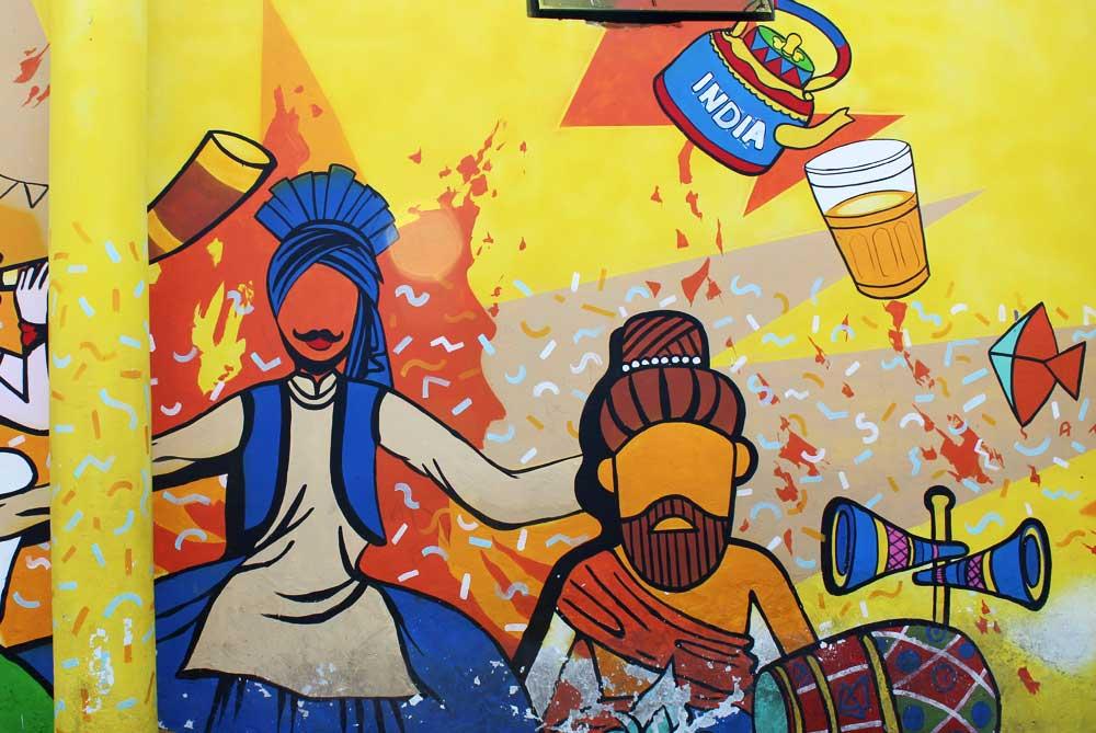 graffiti-new-delhi-india
