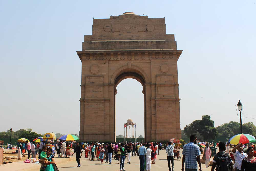 india-gate-new-delhi-india