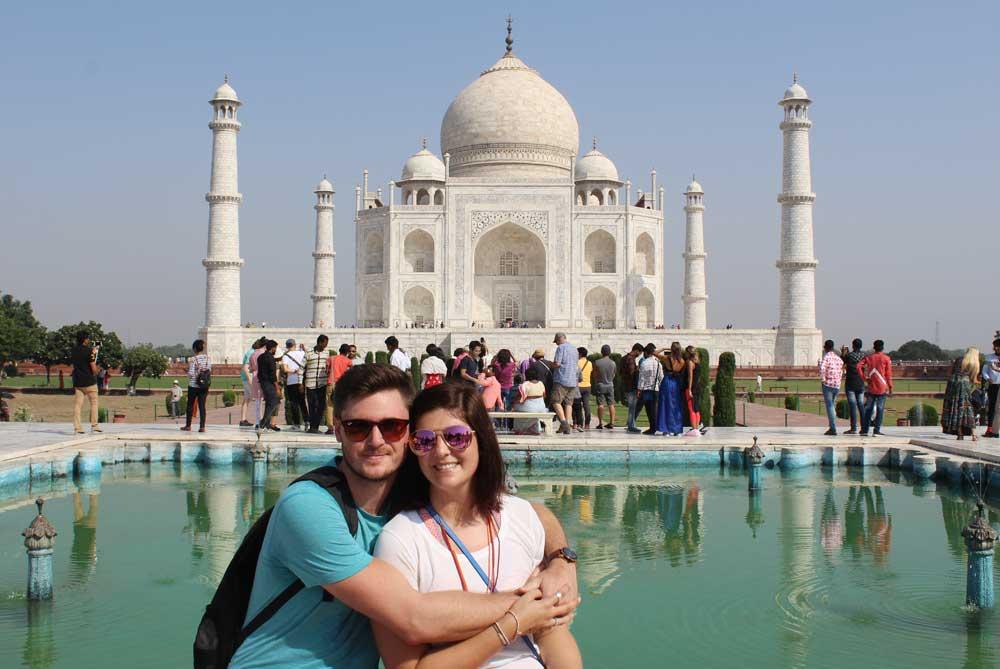 jelly-taj-mahal-agra-india