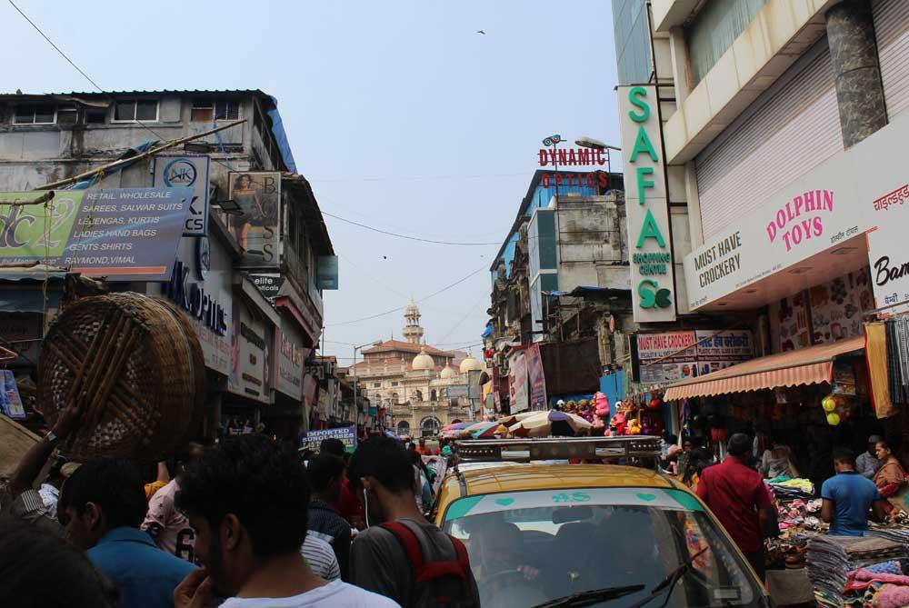 jumma-masjid-mosque-mumbai-bombay-india