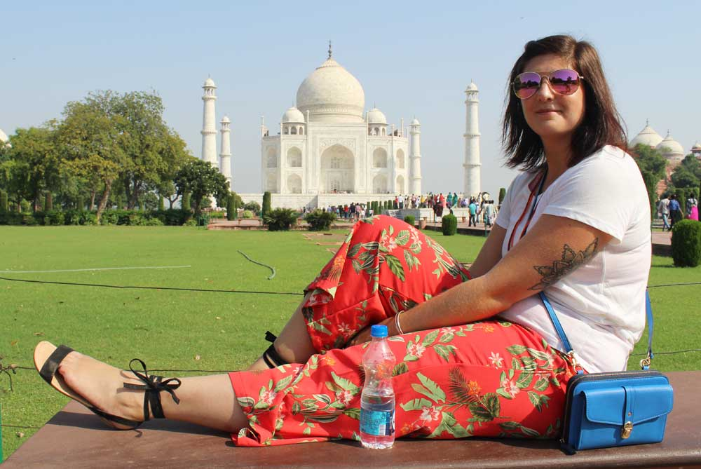 kelly-taj-mahal-agra-india