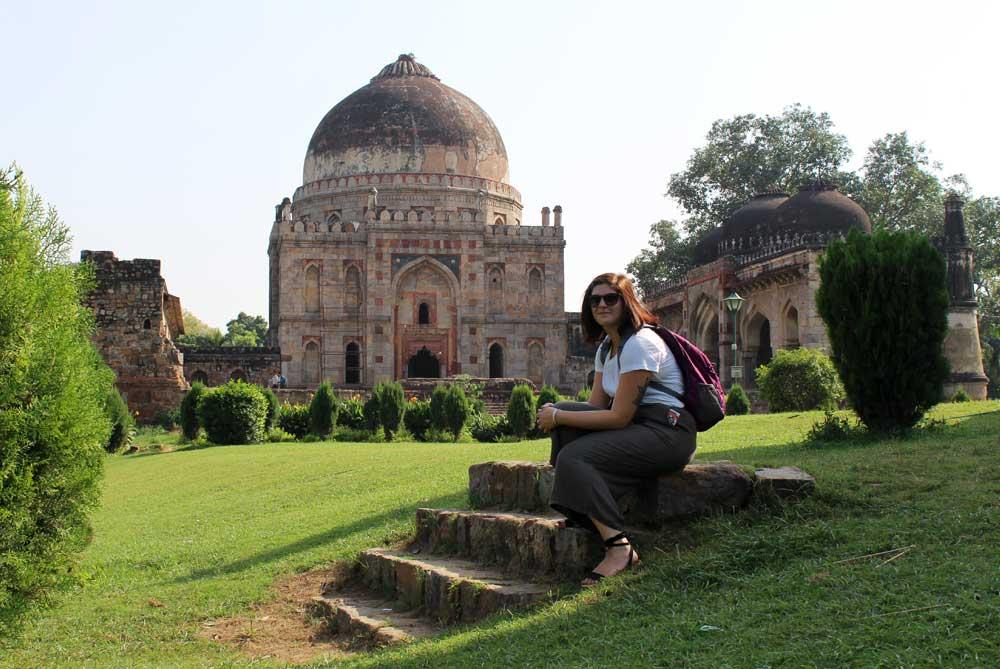 lodhi-gardens-new-delhi-india