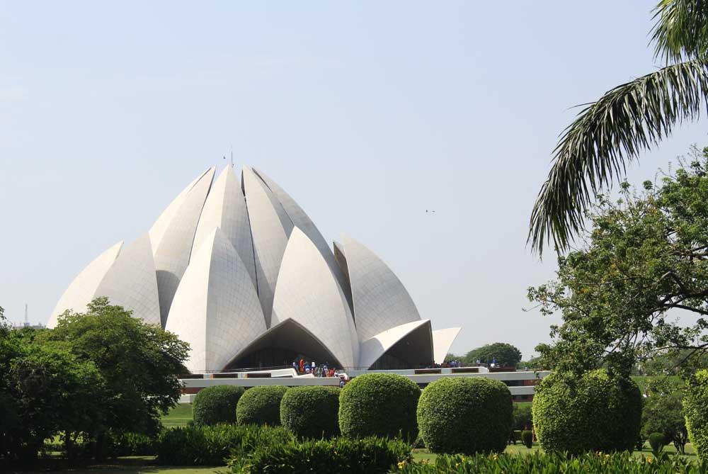lotus-temple-new-delhi-india