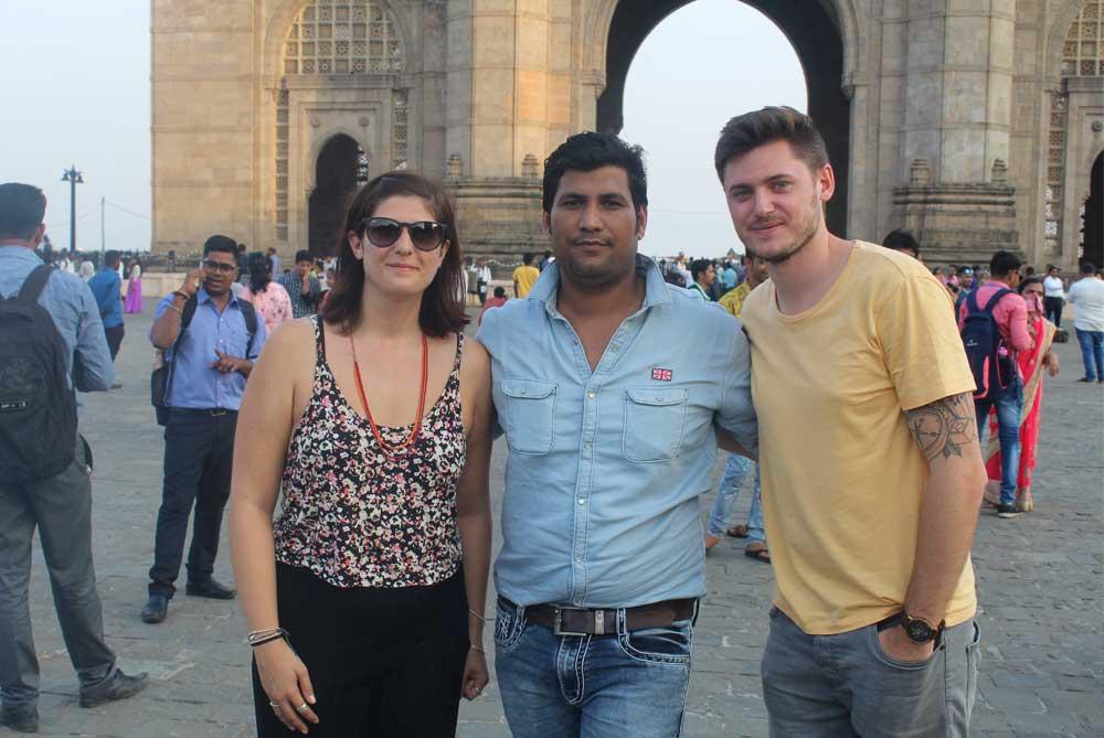 selfie-gateway-of-india-mumbai-bombay-india