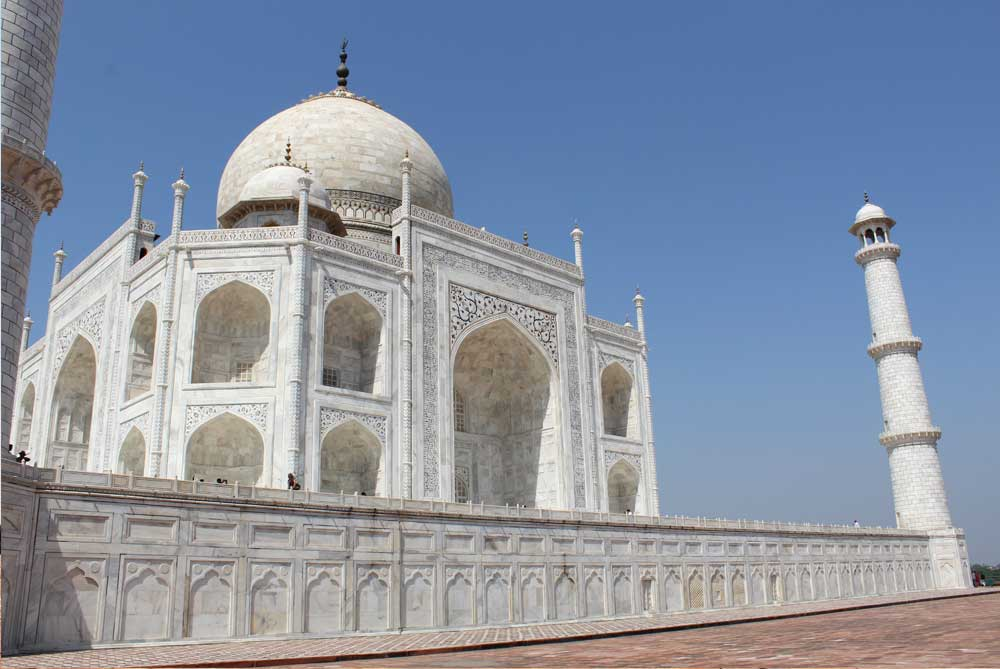 taj-mahal-close-up-agra-india