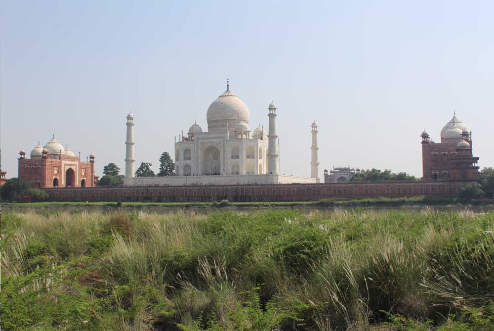 taj-mahal-from-free-viewing-point-agra-india