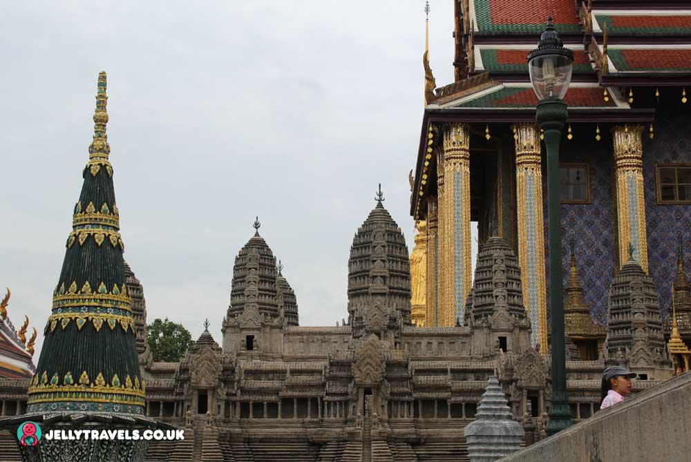 angkor-wat-grand-palace-bangkok-thailand