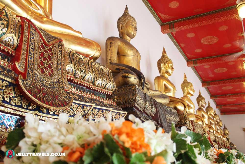 buddha-wat-pho-bangkok-thailand