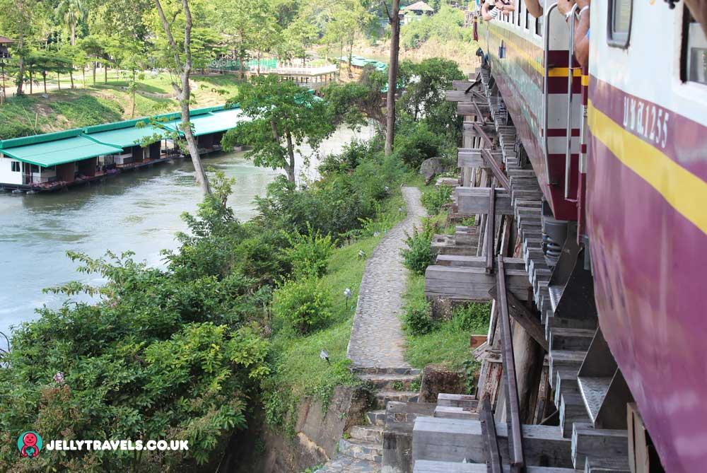 death-railway-kanchanaburi-thailand