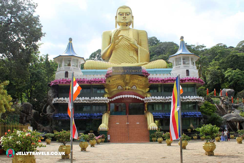 golden-temple-museum-dambulla-cave-temple-dambulla-sri-lanka