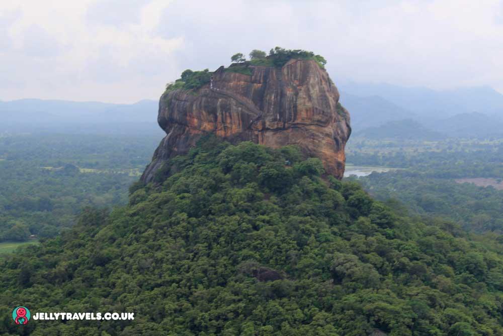 lions-rock-from-Pidurangala-Rock-sigiriya-sri-lanka