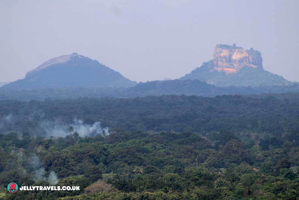 view-from-dambulla-cave-temple-dambulla-sri-lanka