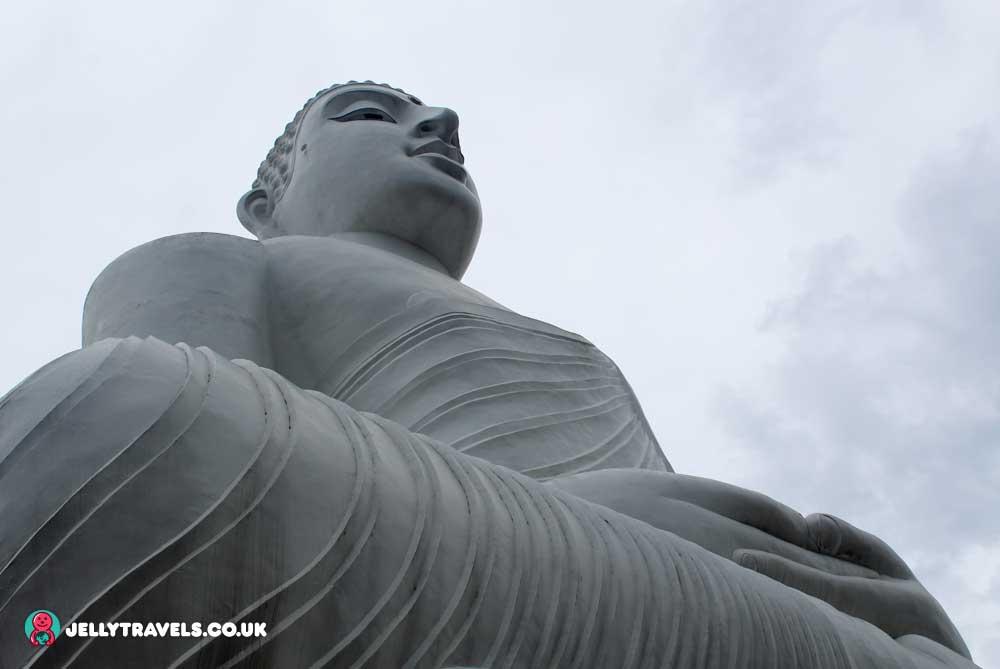 white-buddha-hill-kandy-sri-lanka