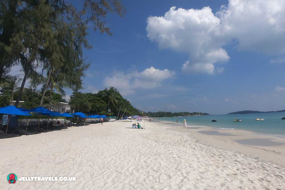 Chaweng-Yai-Beach-ko-samui-thailand