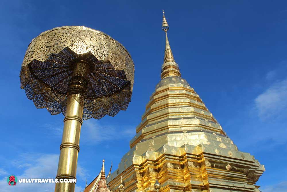 Doi-Suthep-chiang-mai-thailand