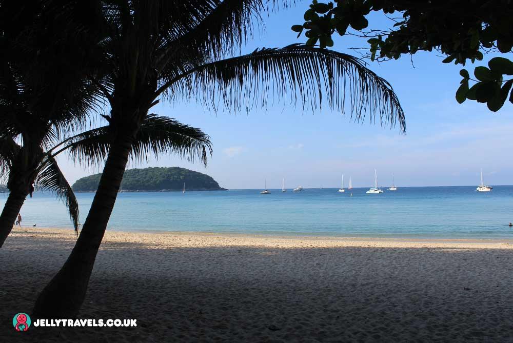 Kata-Noi-Beach-phuket-thailand