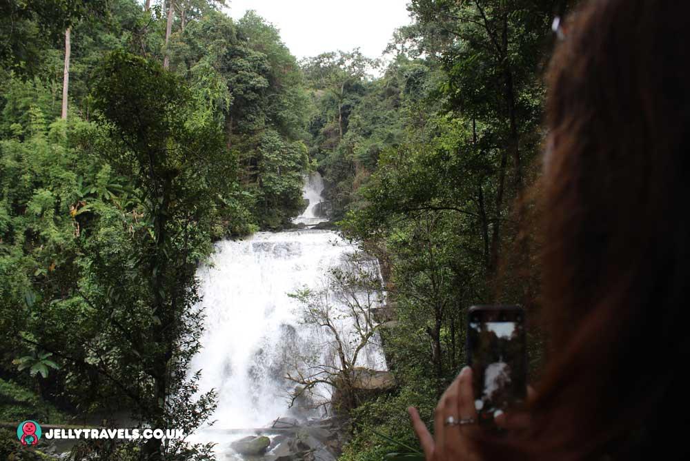 Sirithan-Waterfall-chiang-mai-thailand