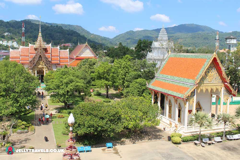 Wat-Chaithararam-Temple-phuket-thailand