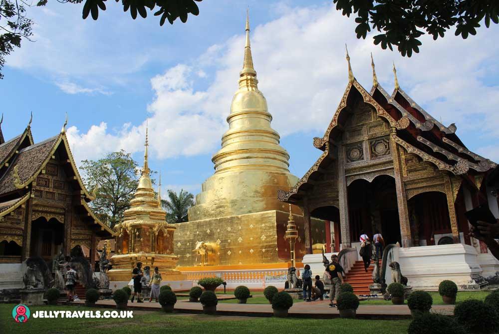 Wat-Phra-Singh-chiang-mai-thailand