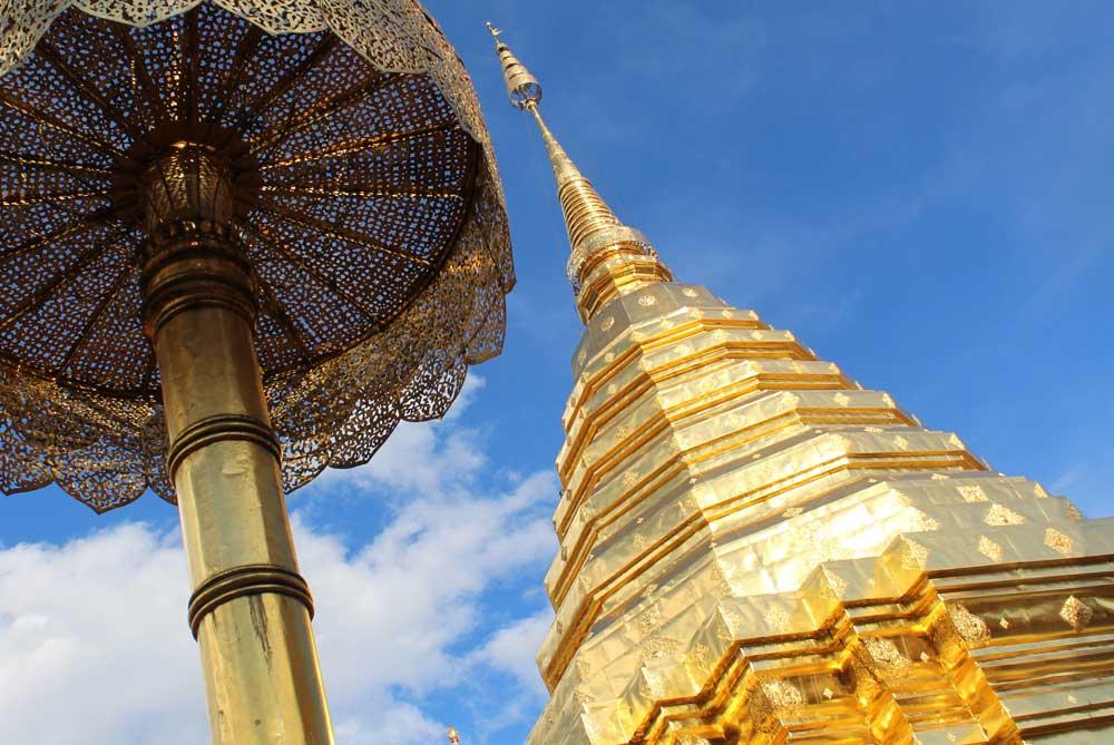 Wat-Phra-Singh-feature-chiang-mai-thailand