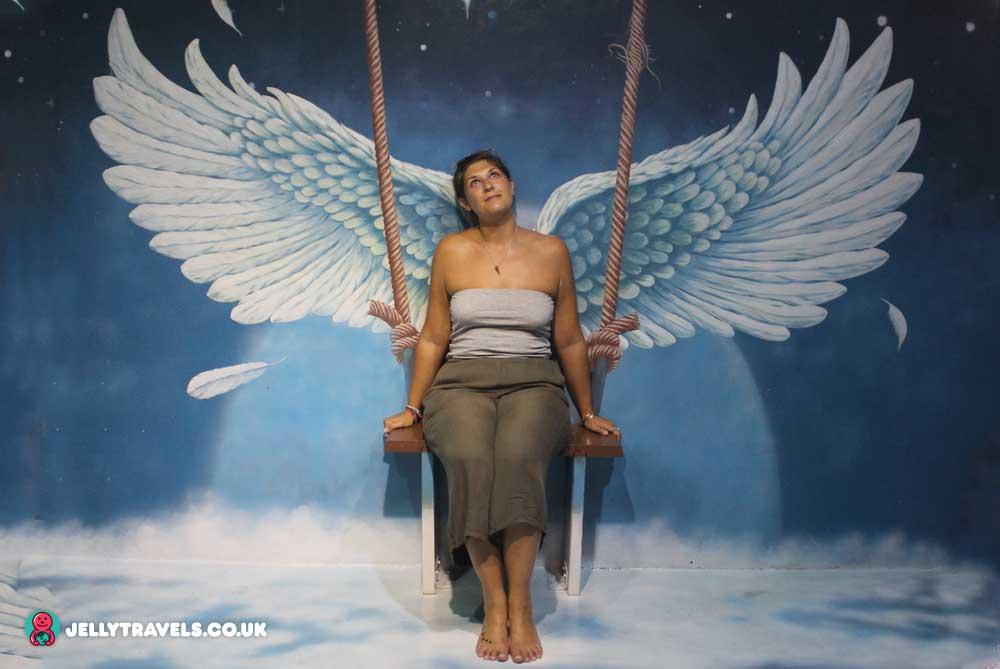 angel-trick-eye-museum-phuket-thailand