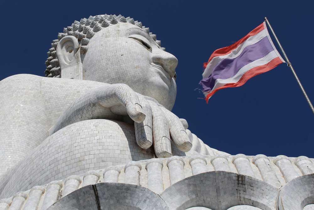 big-buddha-statue-phuket-thailand