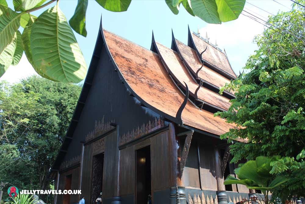 black-house-chiang-rai-thailand
