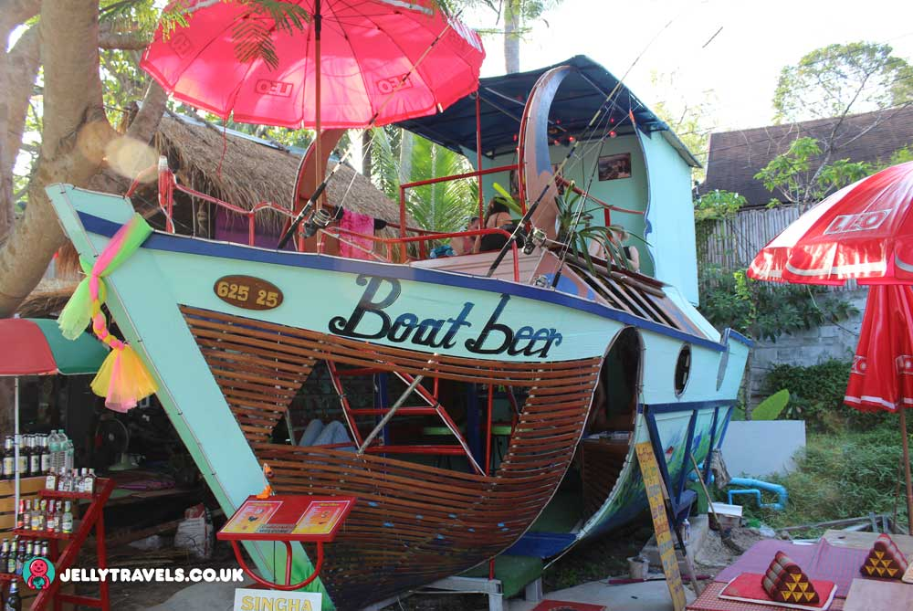 boat-beer-bar-railay-beach-krabi