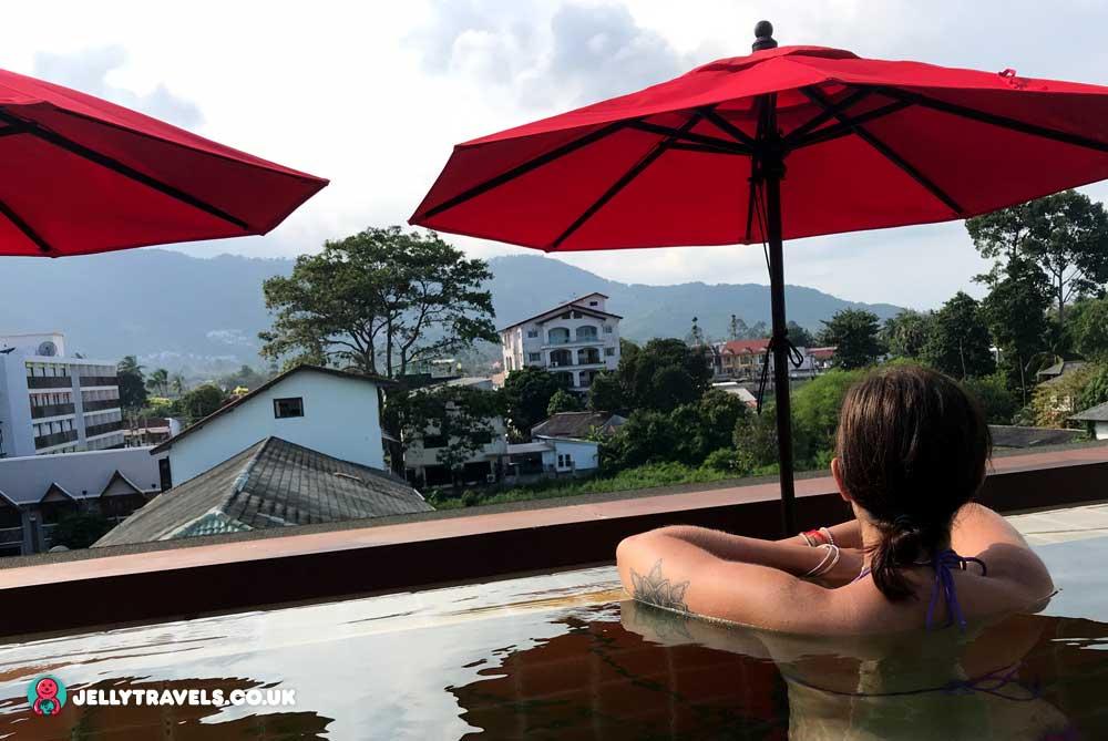 cheeky-monkey-hostel-ko-samui-thailand