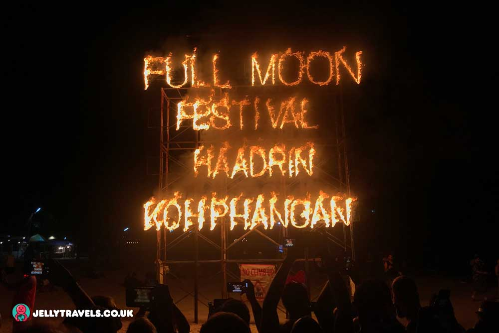 fire-sign-full-moon-party-koh-phangan