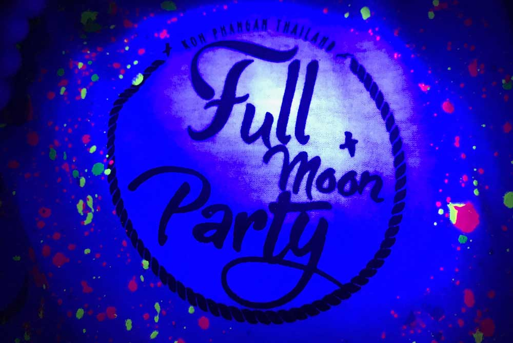 full-moon-party-koh-phangan
