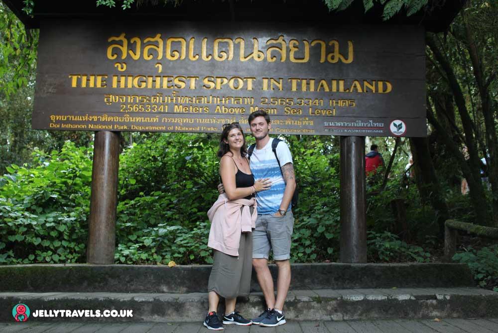 highest-spot-chiang-mai-thailand