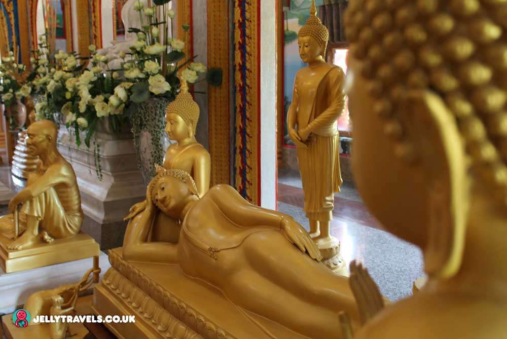 inside-Wat-Chaithararam-Temple-phuket-thailand