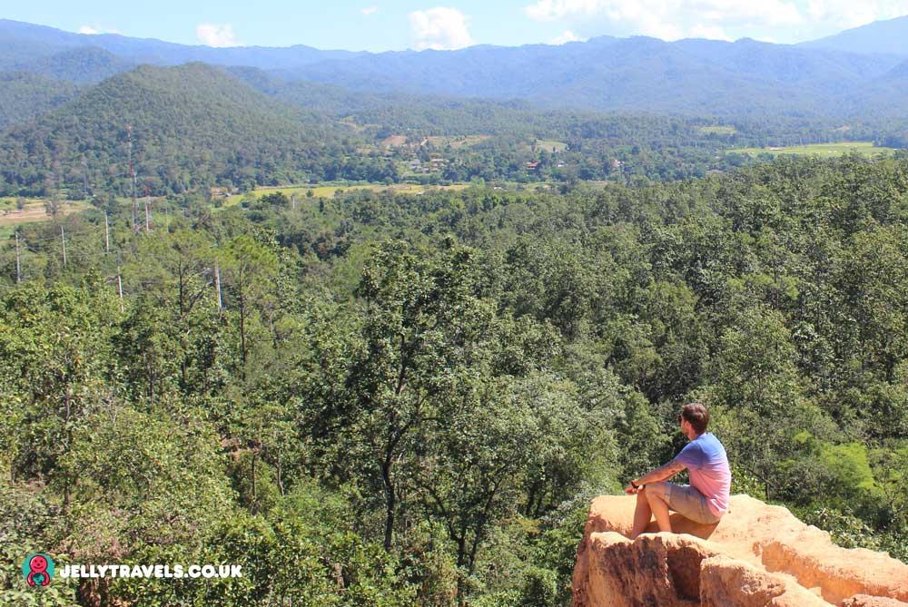 james-pai-canyon-pai-thailand