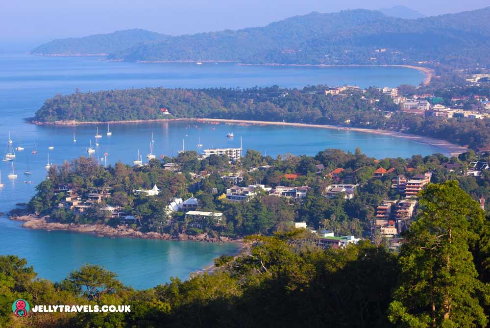 karon-view-point-phuket-thailand