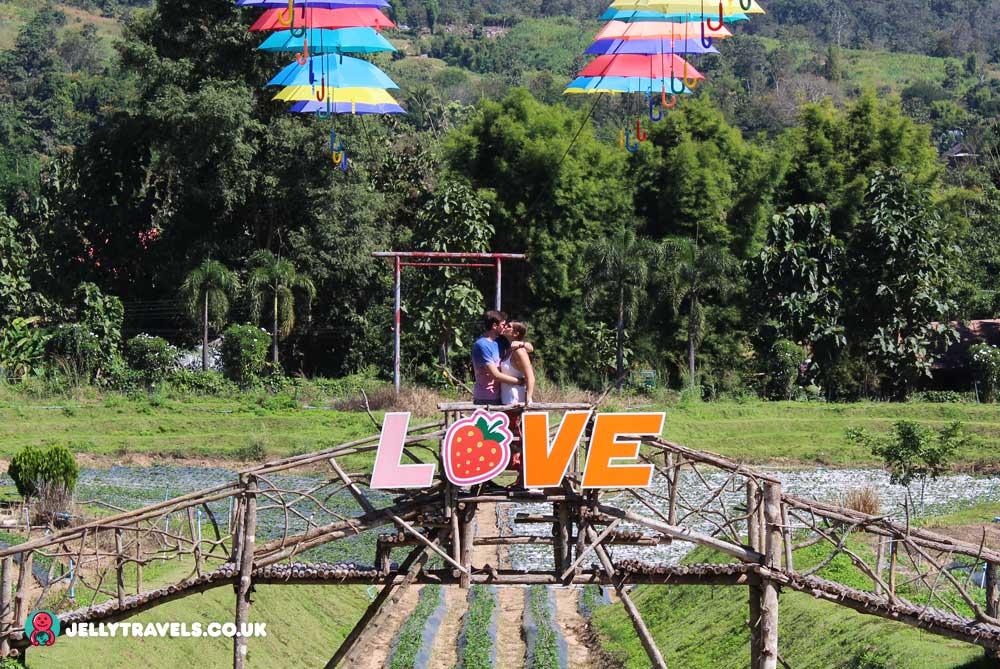 love-strawberry-bridge-pai-thailand