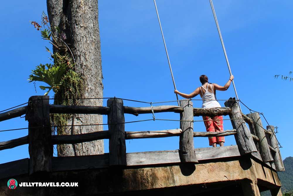 mari-pai-resort-pai-thailand