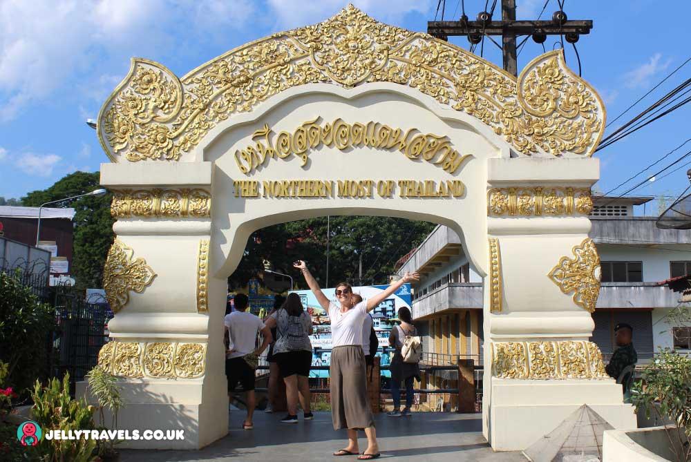northern-most-of-thailand-chiang-rai-thailand