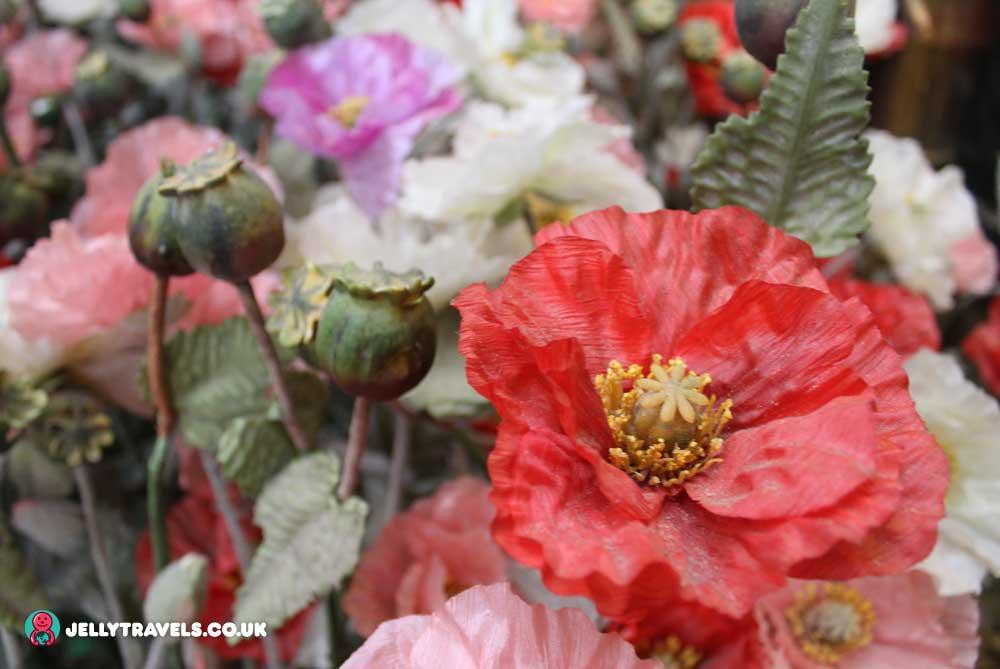 opium-museum-chiang-rai-thailand
