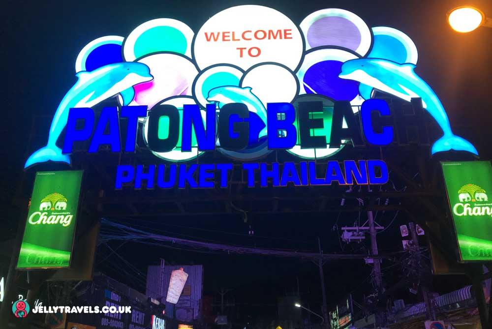 patong-beach-bangla-road-sign-phuket-thailand