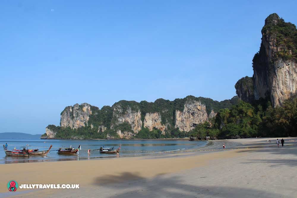 railay-beach-krabi