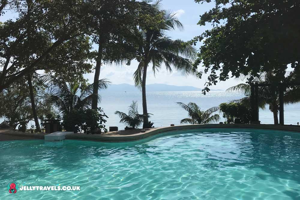 swimming-pool-cocohut-beach-and-spa-resort-koh-phangan