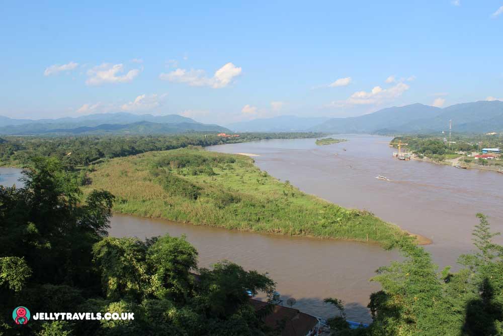 the-golden-triangle-chiang-rai-thailand