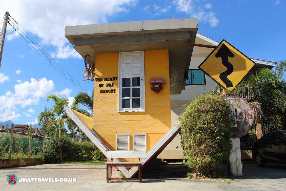 the-heart-of-pai-resort-upside-down-house-pai-thailand