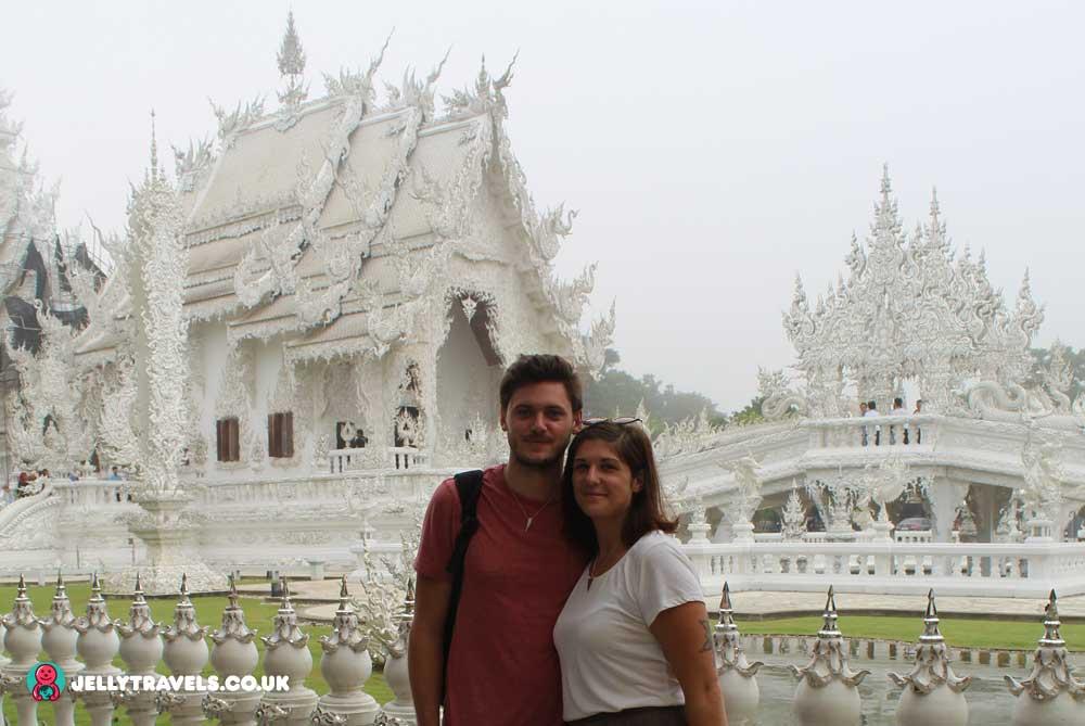 white-temple-chiang-rai-thailand
