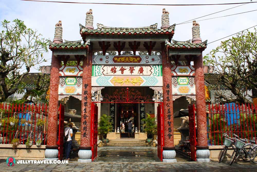 Hoi-Quan-Quang-Dong-–-Cantonese-Assembly-Hall-hoi-an-vietnam